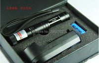 Cost price Powerful Green Laser pointers 10w 10000m 532nm Flashlight Laser pen SOS Mounting Night Hunting Teaching Xmas Gift Box