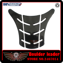 Buy Ducati Monster Carbon Tank And Get Free Shipping On Aliexpress Com