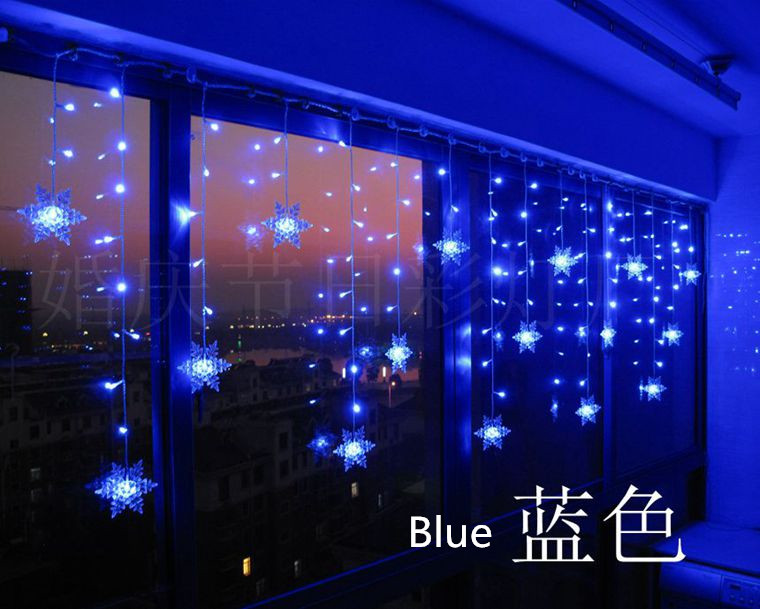 Long Curtain String Lights : Popular 40 Long Curtains-Buy Cheap 40 Long Curtains lots from China 40 Long Curtains suppliers ...
