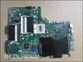 Ea/va70hw rev; 2.0 para acer aspire v3-772g nvidia nbm8s110014 n14e-gl-a1 100% placa madre del ordenador portátil totalmente probado