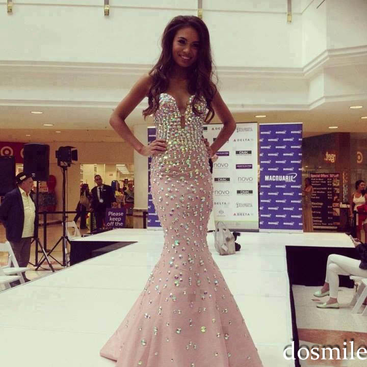 Collection Buy Prom Dresses Pictures - Reikian