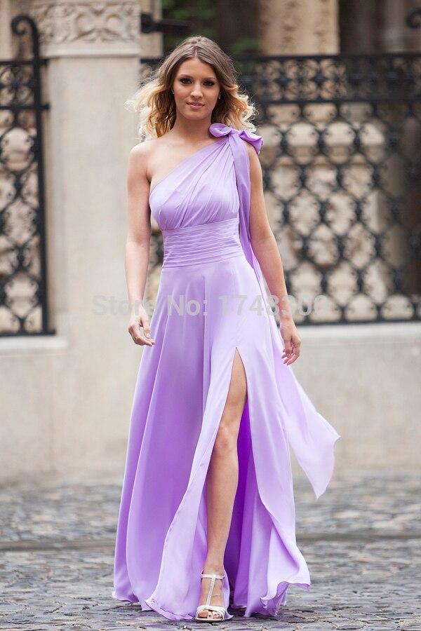 Asombroso Vestidos Para Bodas De Verano Los Huéspedes Fotos - Ideas ...