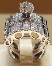 Хит продаж кольцо с восьмистрелой в форме сердца цельное из