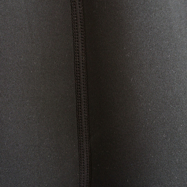 new Men's Sweat Vest Body Shaper Shirt Thermo Slimming Sauna Suit Weight Loss Black Shapewear Ultra Neoprene Waist Trainer Belts 4