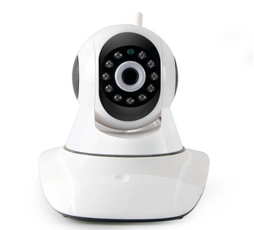 Big display Wifi IP camera which compatible with our G9 wifi GSM GPRS Alarm system with App control ezcast m2 wireles hdmi wifi display dongle adapter tv stick receive andriod miracast dlna support ios android windows
