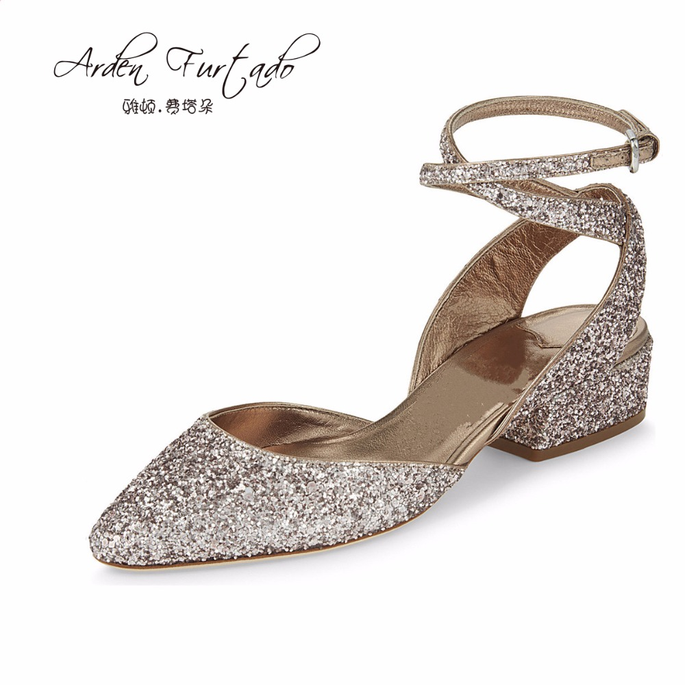 Popular Silver Sequin Heels Size 12 Buy Cheap Silver Sequin Heels