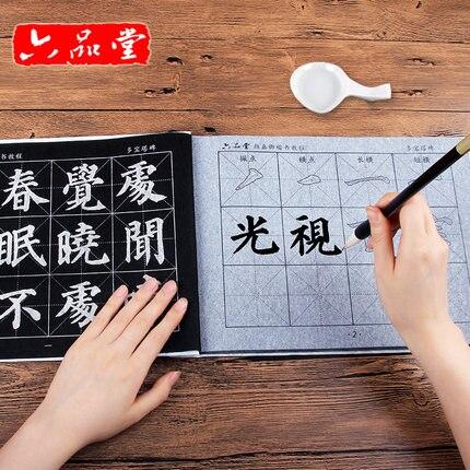Չինական խոզանակ գեղանկարչություն - Գրքեր - Լուսանկար 3