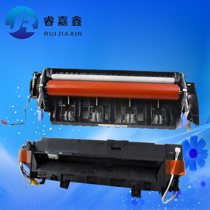High Quality Fuser Unit Compatible For Brother 5240 5250 5270 5280 8060 8065 8460 8660 8860 Fuser Assembly fuser unit fixing unit fuser assembly for brother dcp 7020 7010 hl 2040 2070 intellifax 2820 2910 2920 mfc 7220 7420 7820 110v