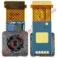 Новый Ультра Pixel Задняя Сторона Внешний Камера Ремонт Fix Часть Для HTC One 801e M7