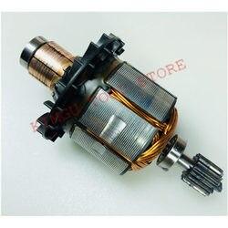 Armatura silnika dla DEWALT N023147SV N023147 658386-00 DCD930 DCD970 DCD985L2 DCD980L2 DCD985B DCD970KL DCD950KX DCD960KL DCD950