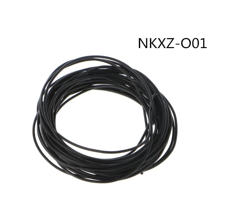 Cable Wire STP Network Cable Wire 1M 2M 3m 5m 8m 10m 15M Patch Cord Cable for PC Router Laptop Cat 7Cable Wire STP Network Cable Wire 1M 2M 3m 5m 8m 10m 15M Patch Cord Cable for PC Router Laptop Cat 7