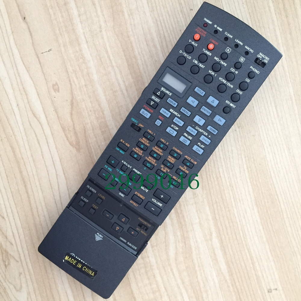 Aliexpress Com   Buy Brand New Original Remote Control