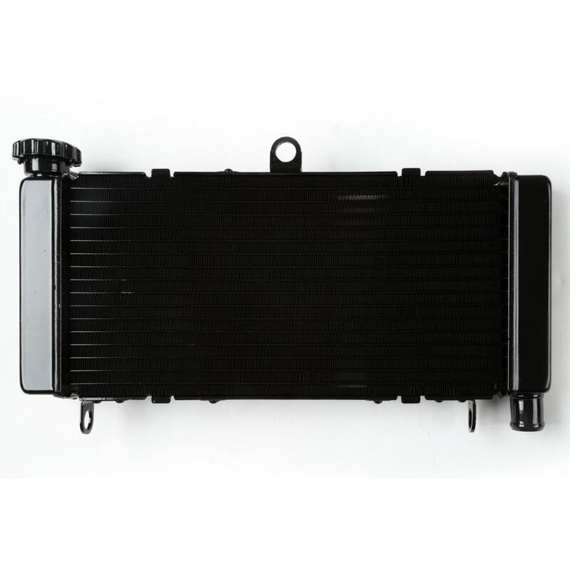 Aluminum Radiator Cooler Cooling System For Honda CB600 CB 600 F Hornet 1998-2005 00 01 02 PC34 CB600 CB 600 HORNET600 2006-2007 motorcycle aluminum replacement radiator cooler cooling for honda cb600 hornet cbf600 cb 600 cbf 600 2008 2013 2009 2010 2011