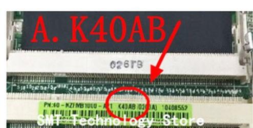 K40AB
