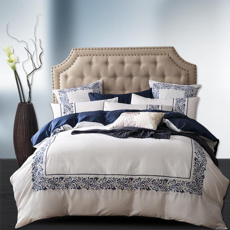 camas con fundas nordicas