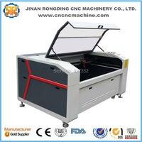 Multi performance plastic laser cutting machine/ wood laser cutter