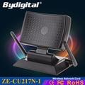 De alta potencia WiFi Tarjetas de Red de 150 Mbps adaptador USB wifi antena 2500 m wi-fi al aire libre receptor wi-fi 2.4 GHz ralink rt3070