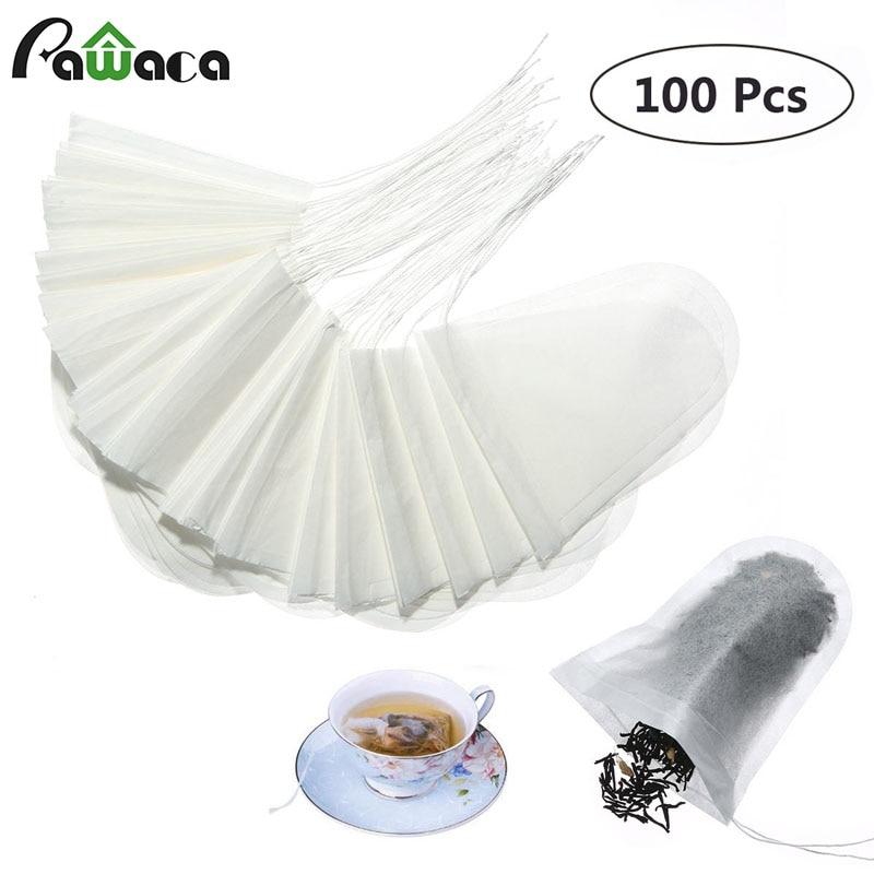 Bunte Löffel Strohhalme Tee Filter Colander Trinkhalme Tee Infuser