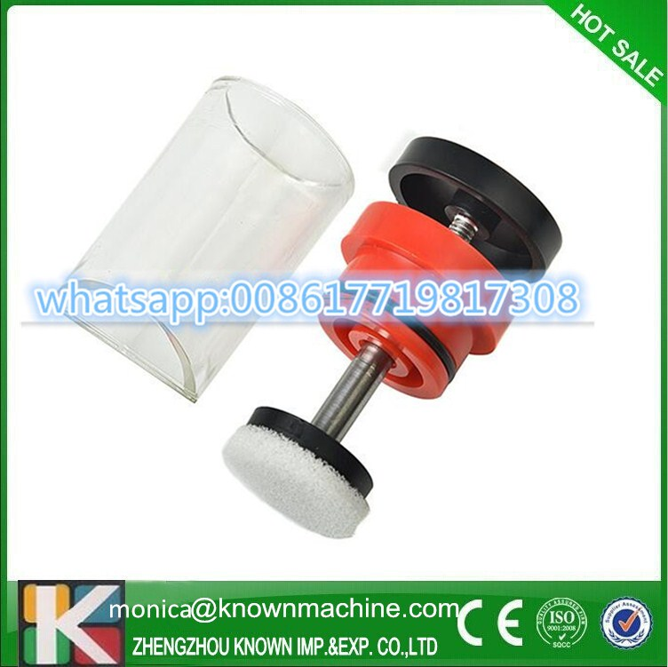 Beekeeping breeding queen breeding tools queen marking bottle wheat breeding for rust resistance