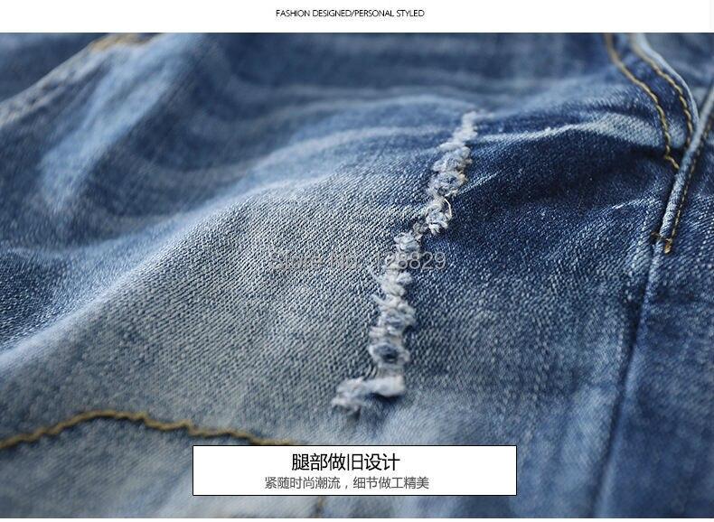 Boys jeans (1)