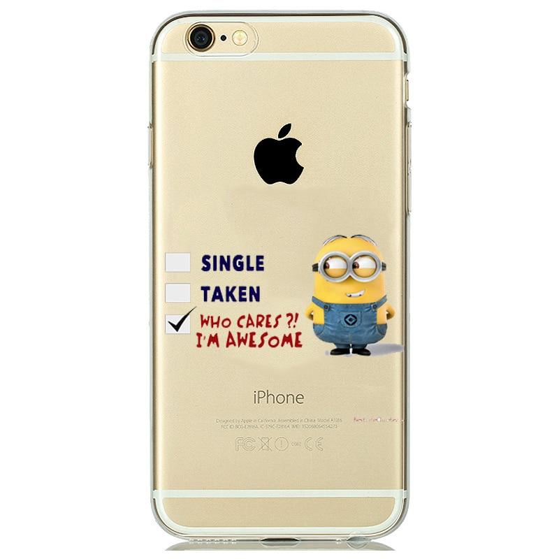 coque mignon iphone 8