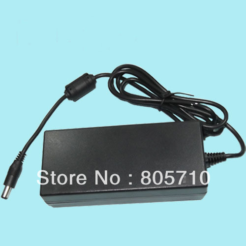 все цены на 24V 4.2A 100W power supply power charger 2pcs/lot 1 year warranty онлайн