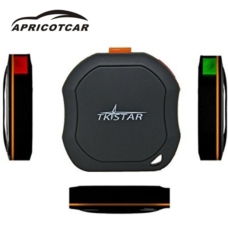 3G GPS Locator GSM / GPRS Free Micro Tracker GPS Connection Free Web Platform APP Real-time Tracking for Pet Kids Old and Car vjoycar tk05sse 5000mah rechargeable removable battery solar gps tracker gsm gprs waterproof magnet locator free software app