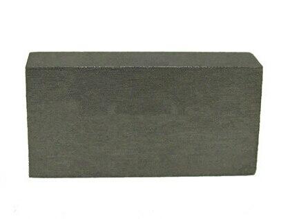 24 шт. SmCo магнит блок 22x10x5 мм 0,87 YXG24H, 350 градусов с высокой Температура Morto ...