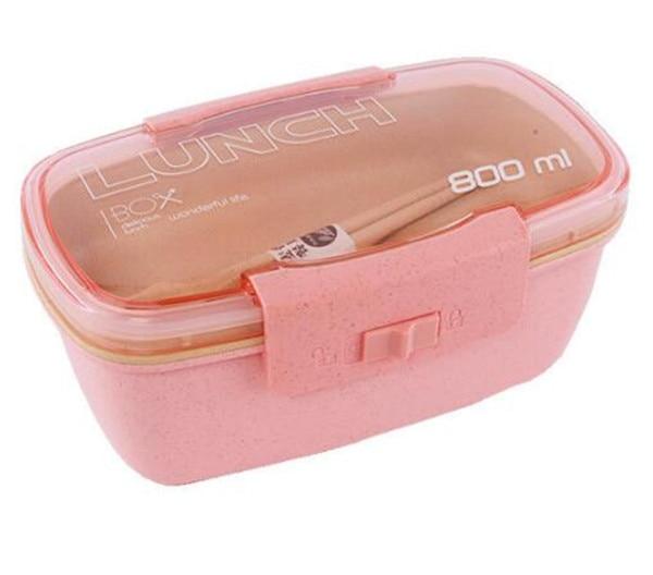 Pink Cheap bento boxes 5c6479e2eee13