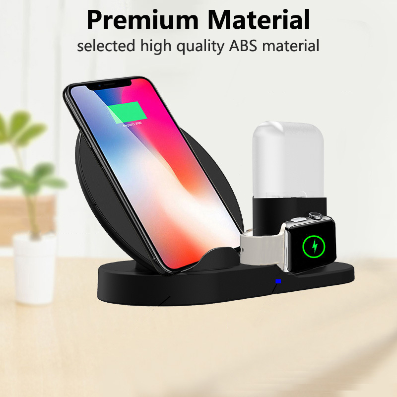Wireless_charger_2