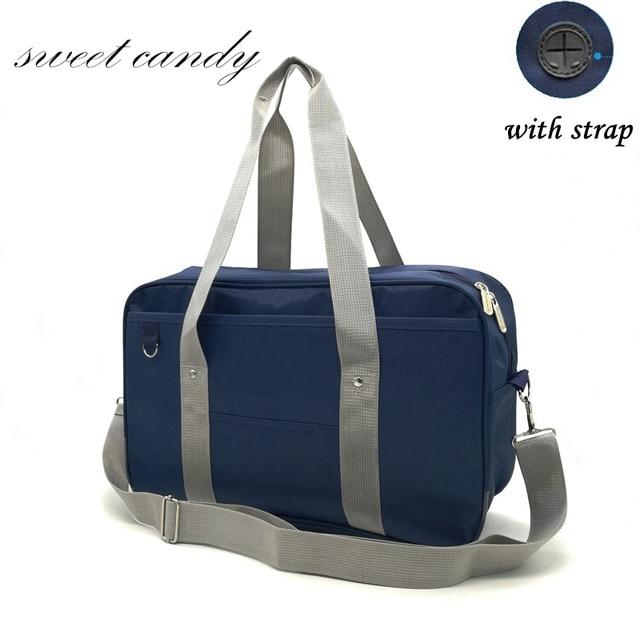 Japanese Bags JK Handbag...