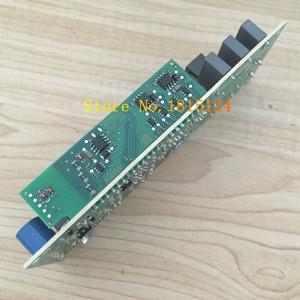 Image 2 - NEW Original Projector P VIP 240W Ballast For BENQ HT1075/VH570/i701JD/W1080ST/W1070+,W1070/W1070 V Ballast Electronic Ignitor