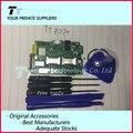Original usado funcionan bien para lenovo p770 mainboard placa madre proveedor de piezas de repuesto envío libre + herramientas gratuitas