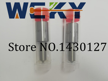 HOT SALE ! High Quality S Type Nozzle 9 432 610 051 DLLA154S284N393 Injector Nozzle 9432610051 105015-3930
