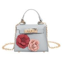 8806f213bdd3 Hot Sale Women Bag Leather Handbags Cross Body Shoulder Bags Fashion  Messenger Bag Women Handbag Bolsas