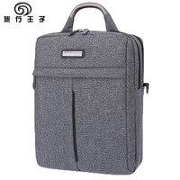 Mens Briefcase 13 3 Laptop Bags Men S Travel Bag Oxford Cloth Men Shoulder Office Bags