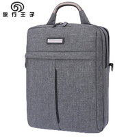 Mens Briefcase 13 3 Laptop Bags Men S Travel Bag Oxford Cloth Men Shoulder Office Bags