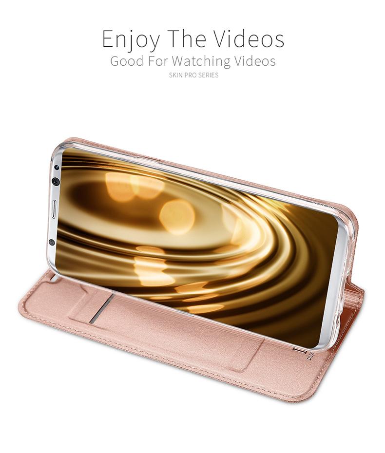 12 Samsung Galaxy S8