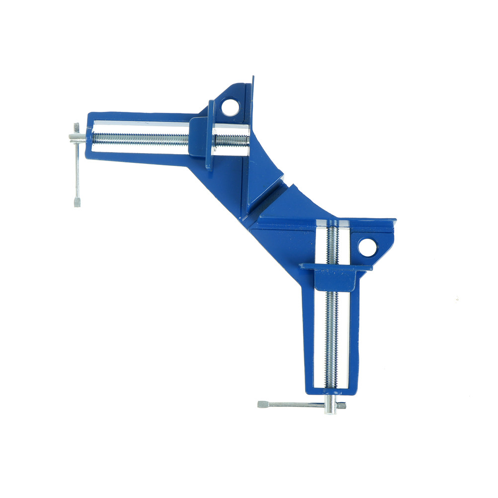 Multifunction Right Angle Clip Picture Frame Corner Clamp Mitre Clamps 90 Degree Corner Holder Woodworking Hand Tool hq heavy duty 90 degree abs plastic right angle clamp picture frame clip corner holder woodworking hand tool
