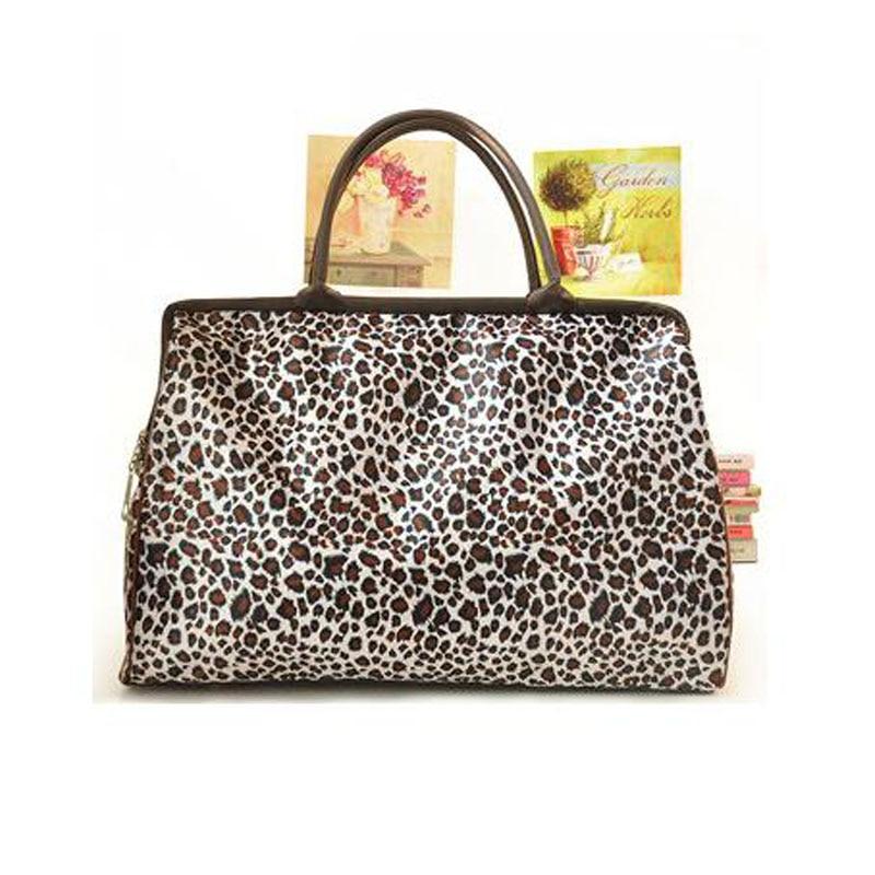 bolsaagem bolsa de viagem senhoras Composição : Polyester Fiber
