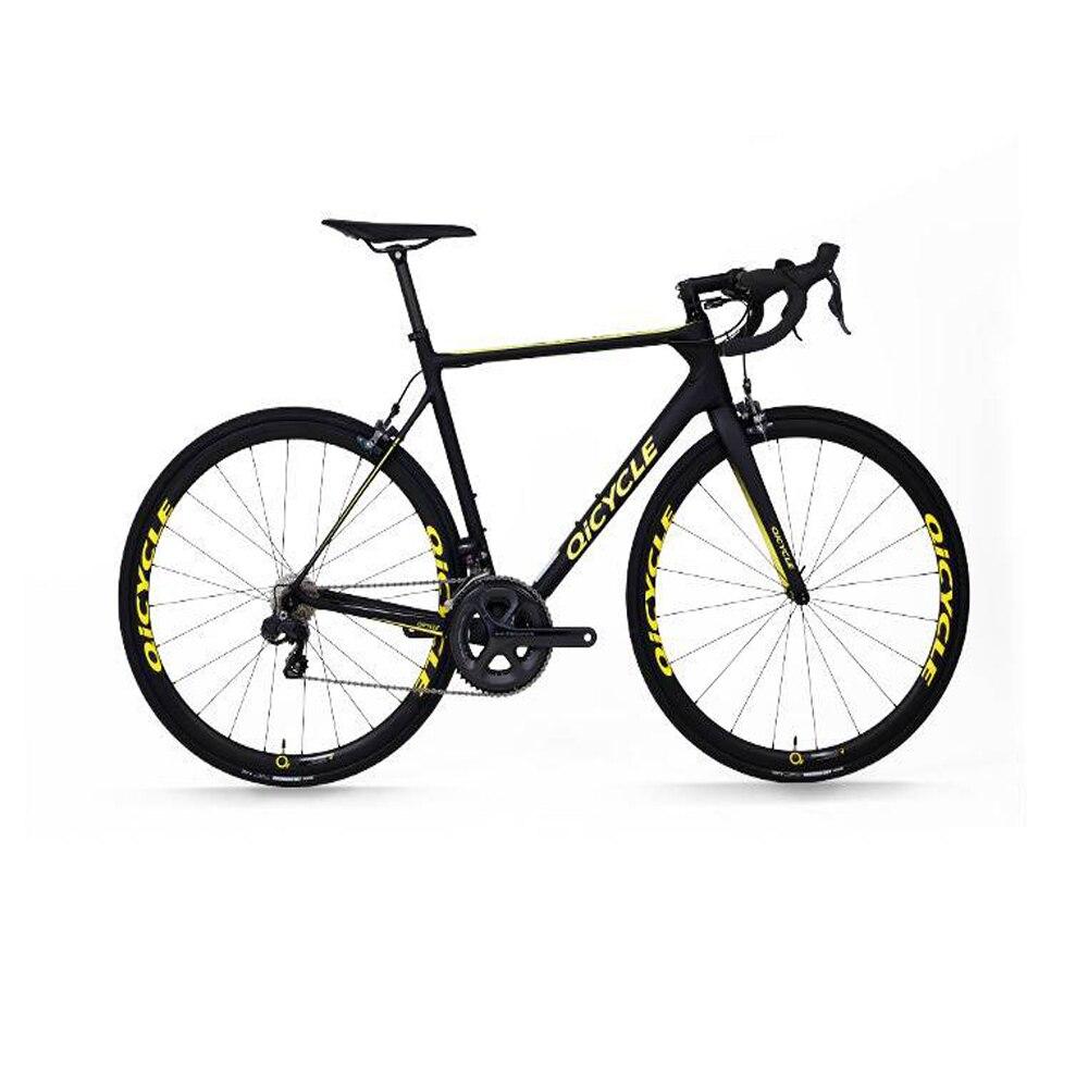 Vélo de route professionnel QICYCLE R1 d'origine