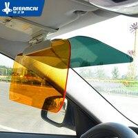 Window Foil Car Sun Shade Goggles Car Sun Visor Shield Flip Car Window Sunshade Prevent Dazzle