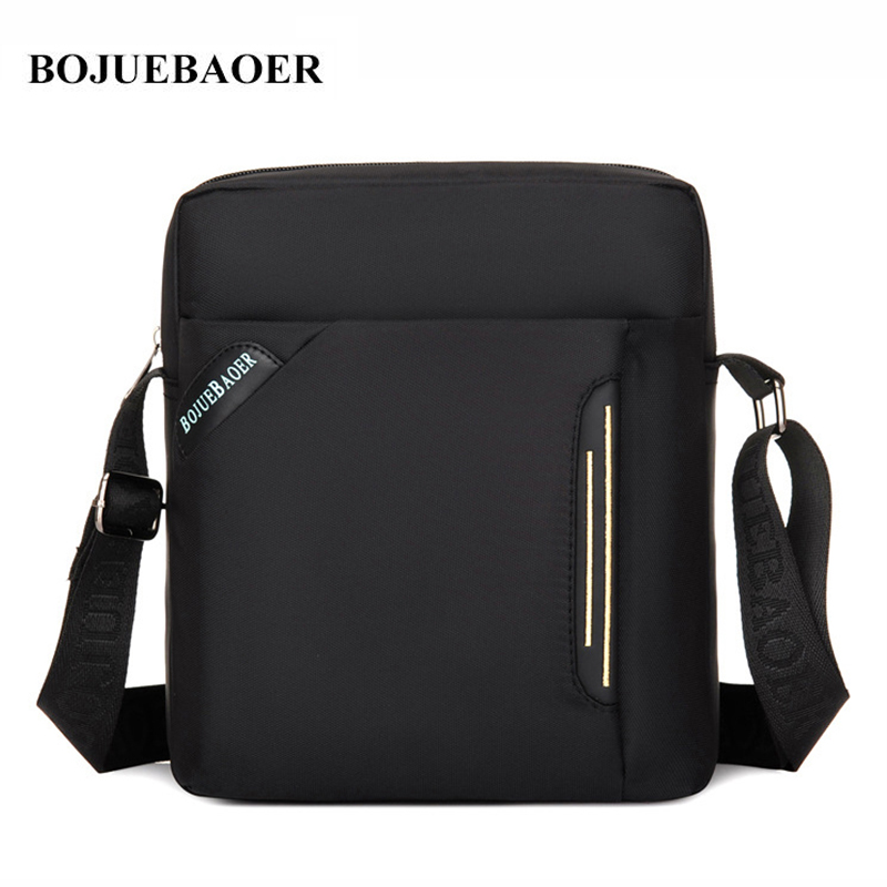 Men Bag 2017 New Casual Crossbody Bag Oxford Patchwork Vintage Black Business Men's Messenger Bag Male Small Travel Shoulder Bag кулон капля авантюрин зеленый 4 см