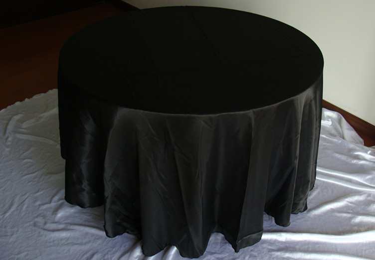 Cheap Hall Table modren cheap hall table s to decorating ideas