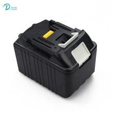 Nuevo Reemplazo Makita 18 V BL1830 6.0Ah batería de la Herramienta Eléctrica de alta capacidad de Iones de litio BL1860 BL1840 BL1850 BL1830 LXT400