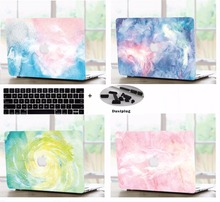 Laptop Case Keyboard Cover Dust Plugs For 11 13