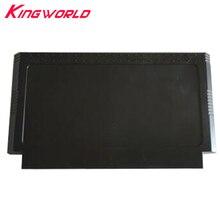 Xunbeifang 10 個交換カートリッジのプラスチックシェル 8 ビットゲームカード fc 用