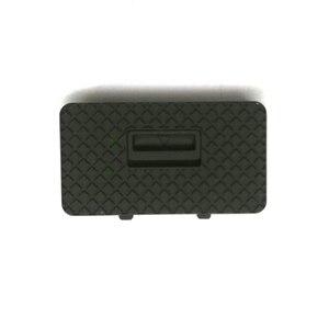 Image 2 - SJCAM accessoires dorigine Sport Action caméra couvercle de batterie plaque de batterie pour SJCAM M10/M10wifi/M10 + Plus Clownfish