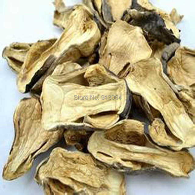 Free shipping 0.8kg dried Paddy Straw Mushroom  Volvariella volvacea is a good source of Protein, Riboflavin, Pantothenic Acid