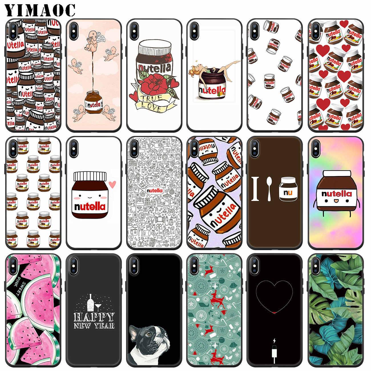 cover tumblr per iphone